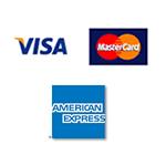 クレジットカードOK集荷時、その場で決済頂けます!